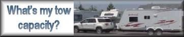 Larry S Rv Inc Central Oregon S Rv Consignment Specialist